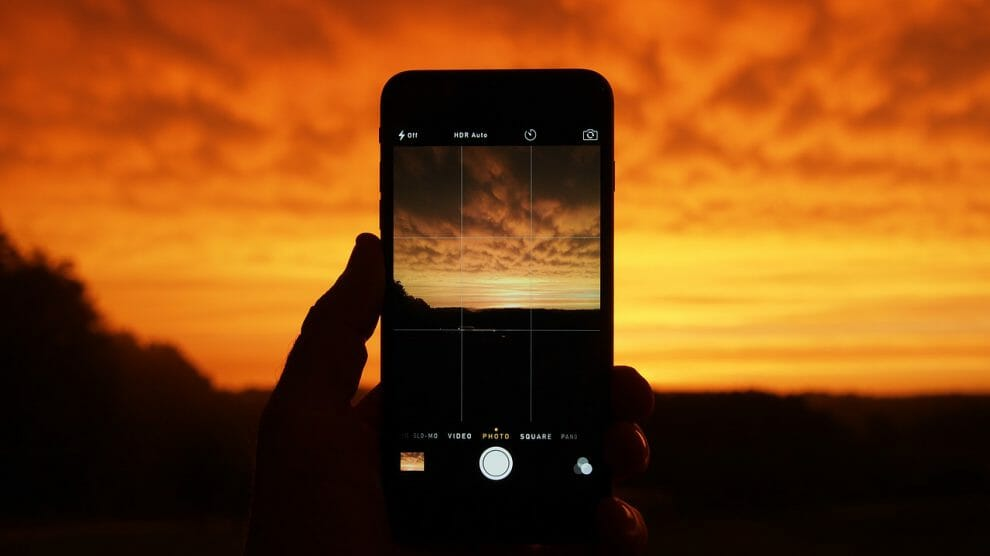 Best Photo Editing Apps for Photographers