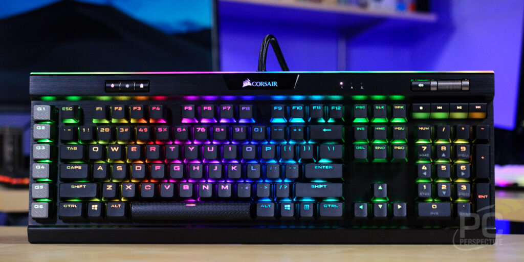 Best Keyboards for designers: The Best Tech Guide