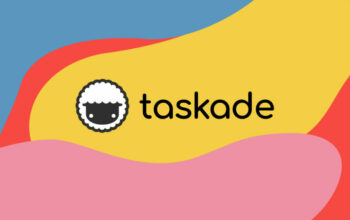 Do You Need to Know about Taskade