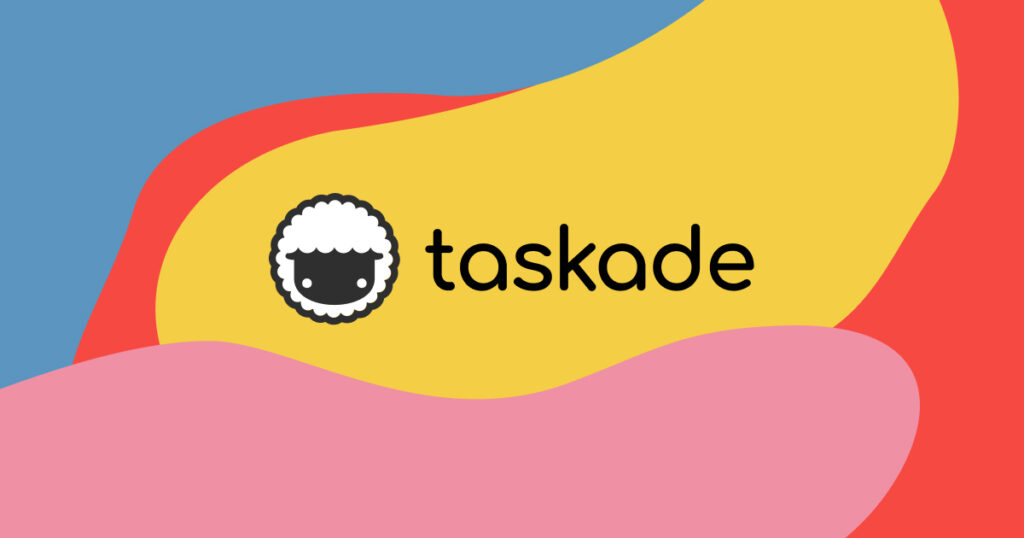 Do You Need to Know about Taskade?