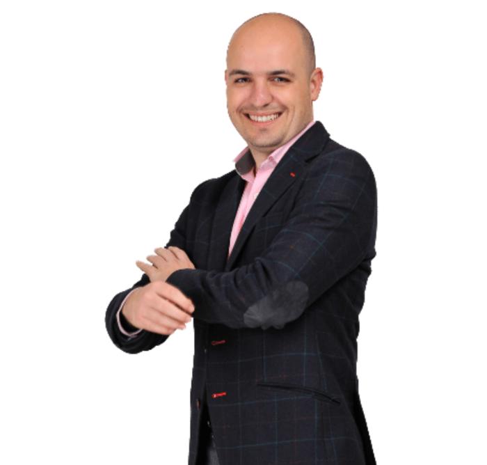 Choosing A Marbella Real Estate Agent