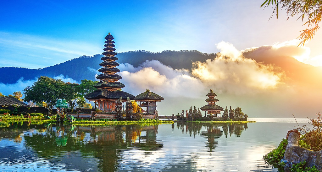 Everything You Need to Know about South East Asia