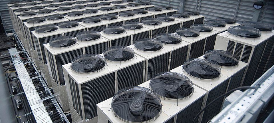Tips You Should Use in Commercial HVAC