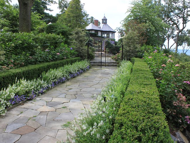 Looking for Home Landscaping Tips