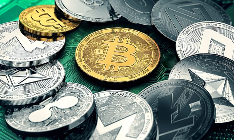 Trends that will Change the Crypto World