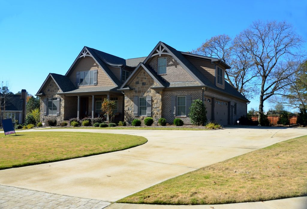Looking for Whiten Driveways?