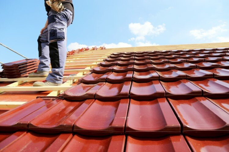 The Best Right Roofing Contractor for You