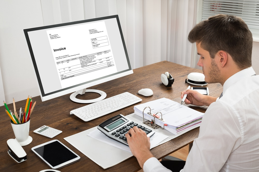 Ideal Accounting Software For You
