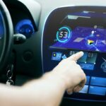 7 Tips to Optimize In-Vehicle Mobility Performance