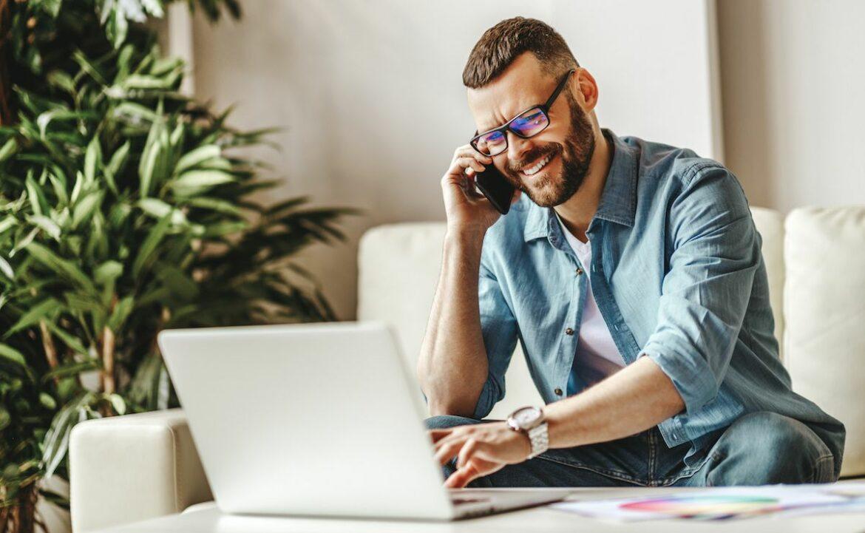 Best Career Options for Avoiding Stress at Work