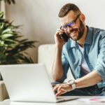 Low-Stress Jobs That Pay Well