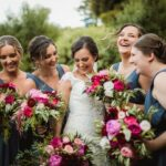 Tips for How to Plan a Wedding on a Budget