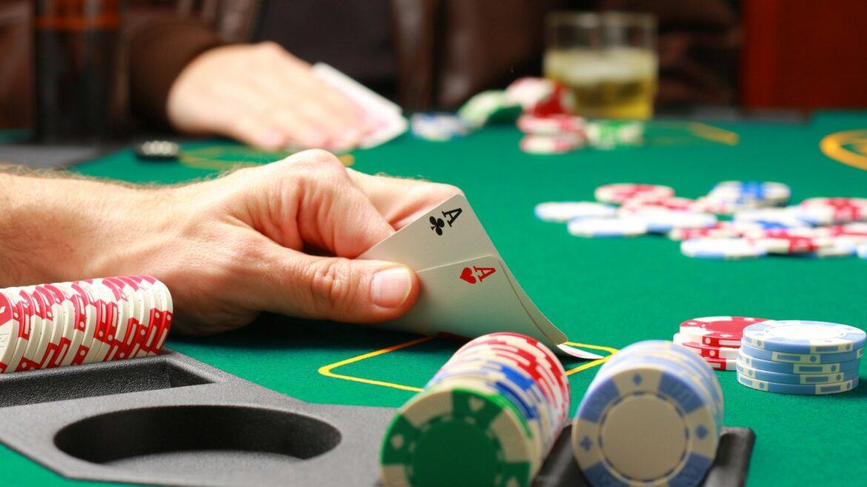 How to Use a Poker Bonus