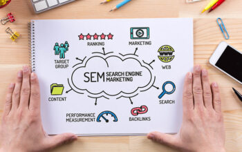 How to Use Search Engine Marketing