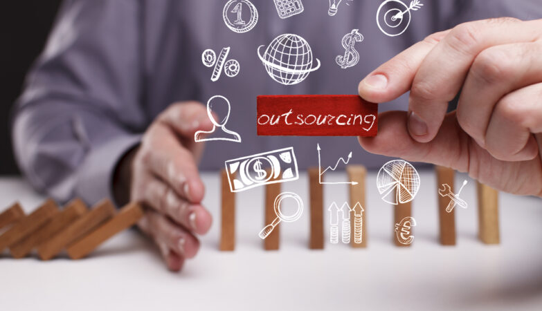 Tips To Choosing The Right Outsourcing Provider For Your Company