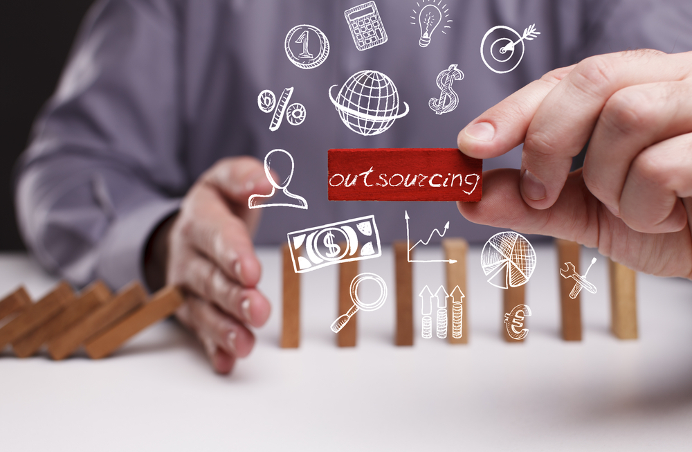 The Right Outsourcing Provider For Your Company