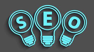 Quality Web Design and SEO